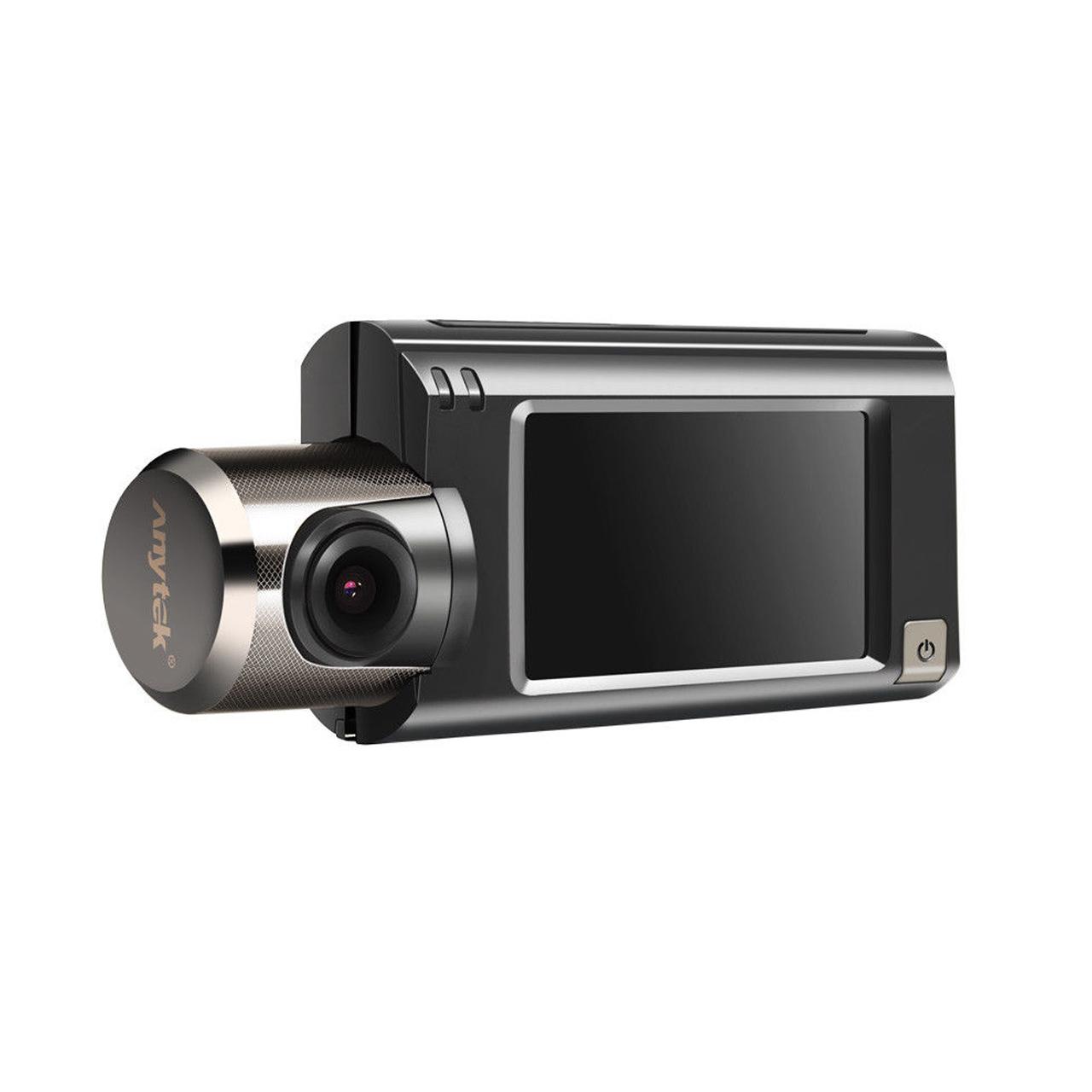 دوربین فیلم برداری خودرو AnyTek مدل G100 new