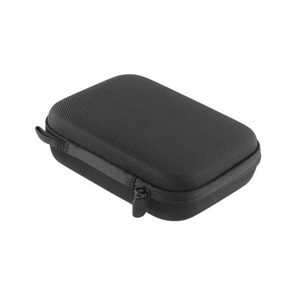 کیف Cam Bag مناسب دوربین های ورزشی (سایز متوسط)