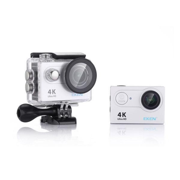 دوربین فیلم برداری ورزشی EKEN H9R