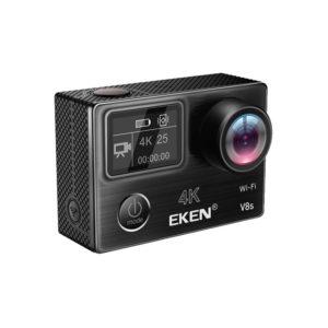 دوربین فیلم برداری ورزشی EKEN V8s