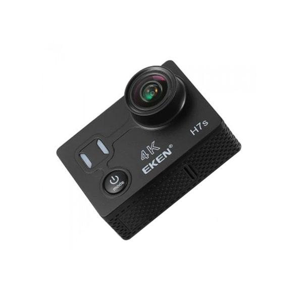 دوربین فیلم برداری ورزشی اکن مدل H7s