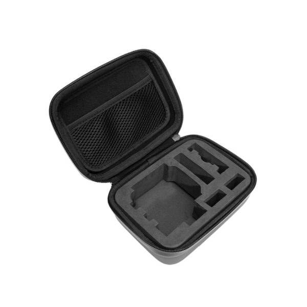 کیف ضد آب HERO مدل Carbon-S سایز کوچک