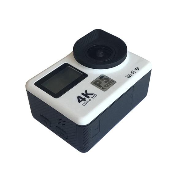 دوربین فیلم برداری ورزشی  PScam مدل PS1