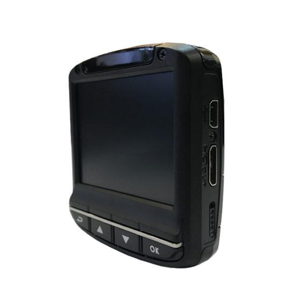 دوربین فیلم برداری خودرو RICH