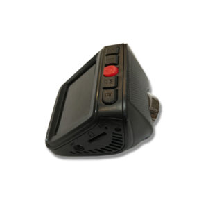 دوربین فیلم برداری خودرو ROSOTO RS500
