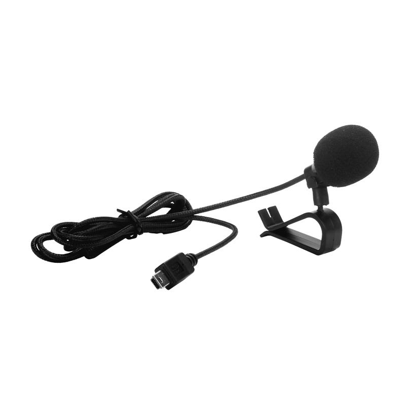 میکروفن اکسترنال دوربین ورزشی SOOCOO مدل SX