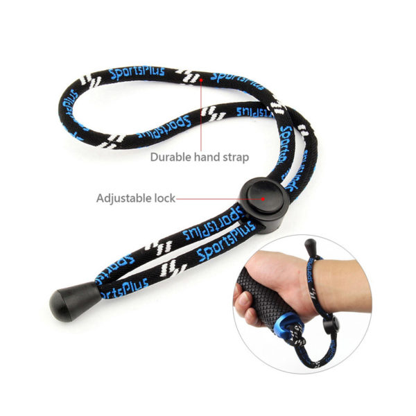 مونوپاد ضد آب اسپورتز پلاس SportsPlus مدل Pole 37 مناسب دوربین های ورزشی