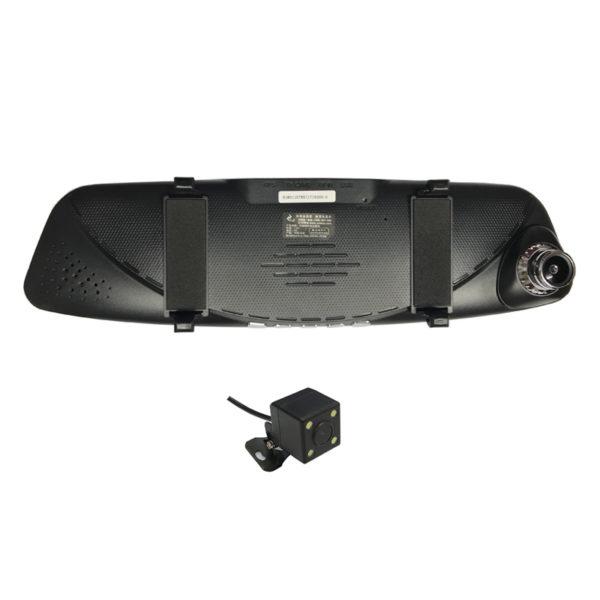 دوربین فیلم برداری خودرو LESA مدل T15
