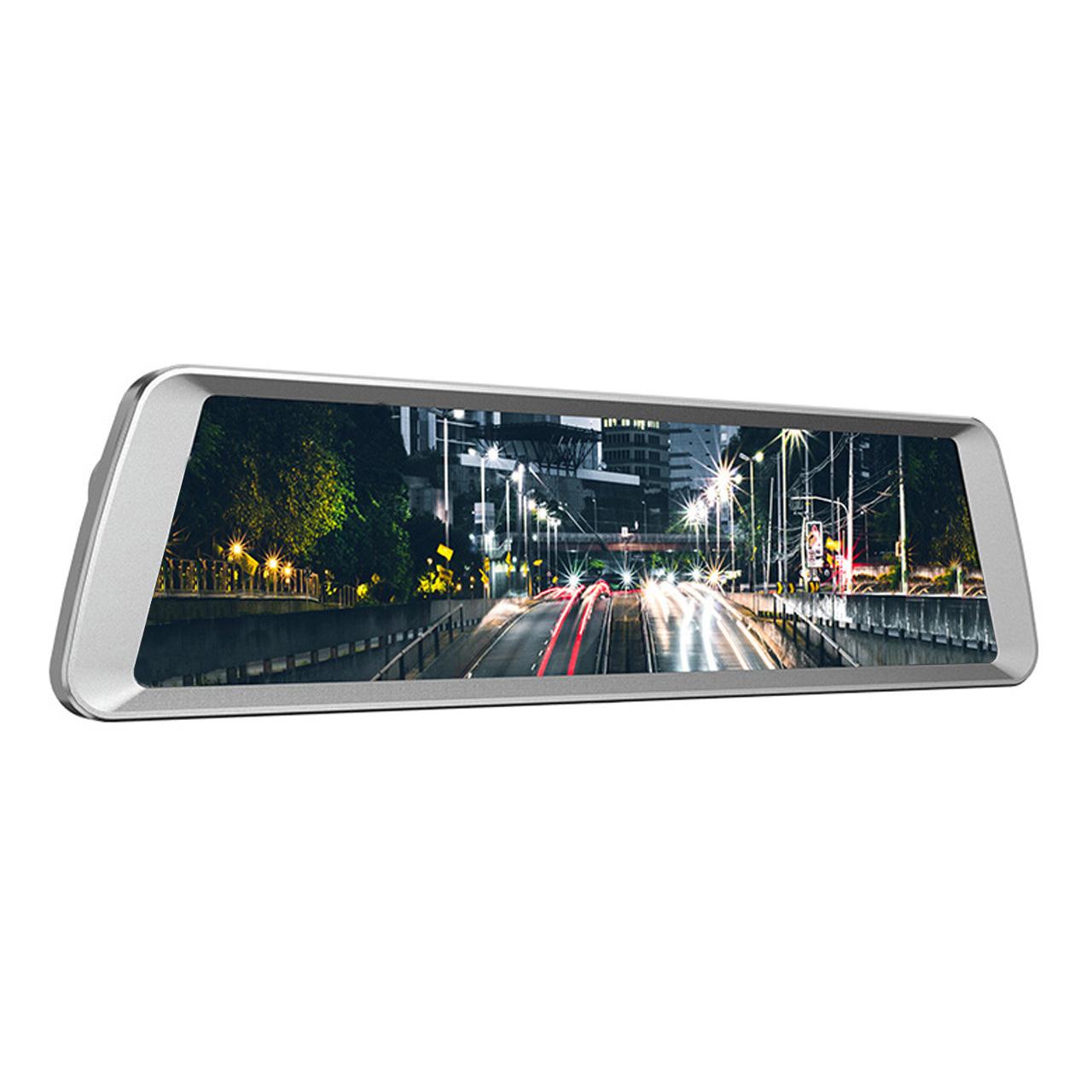 دوربین فیلم برداری خودرو AnyTek مدل T90