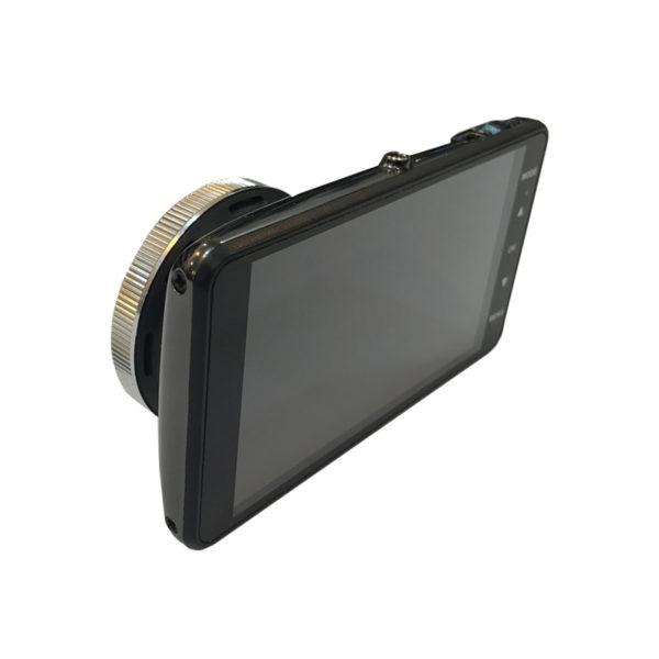 دوربین مدار بسته خودرو TX6