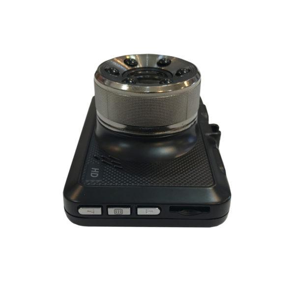 دوربین مدار بسته خودرو TX610 Infrared