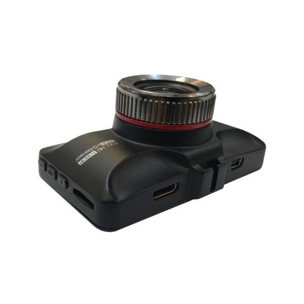 دوربین مدار بسته خودرو TX818