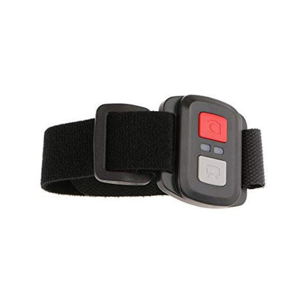 ریموت کنترل دوربین ورزشی اکن EKEN H9R