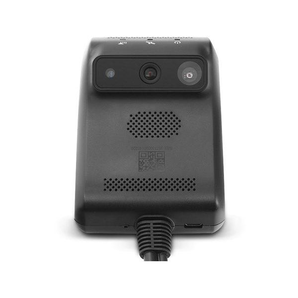 دوربین فیلم برداری و ردیاب آنلاین خودرو جیمی Jimi مدل JC200