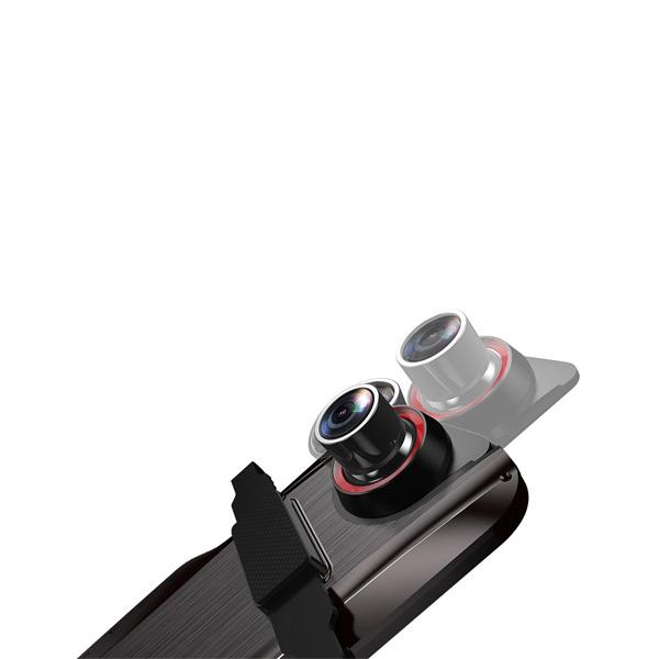 دوربین فیلم برداری خودرو Anytek مدل T900H
