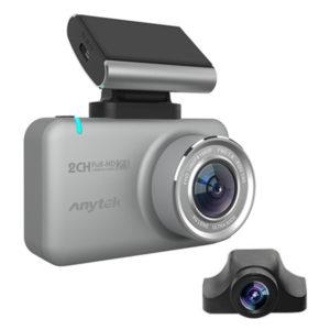 دوربین خودرو AnyTek مدل Z1