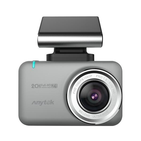 دوربین فیلم برداری خودرو AnyTek مدل Z1