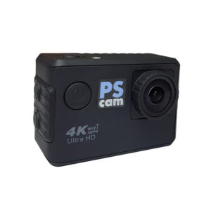 دوربین ورزشی پی اس کم s500