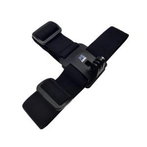 پایه نگهدارنده پی اس کم مدل HD1 مناسب برای دوربین های ورزشی