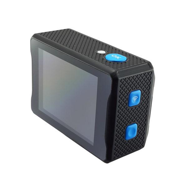دوربین فیلم برداری ورزشی پی اس کم مدل XME